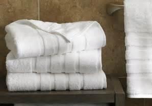 hotel bath towels bath towel westin hotel store