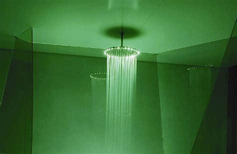 doccia cromoterapica cromoterapia in doccia un bagno di luce cure naturali it
