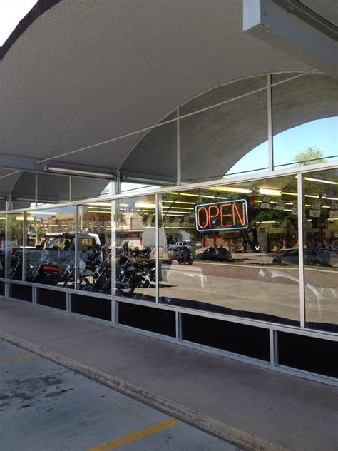 Motorcycle Dealers Colorado Springs by Apex Sports 16 Reviews Motorcycle Dealers 327 S