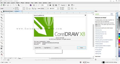 corel draw x5 windows 8 coreldraw x5 for windows 7 graphic design and autos post