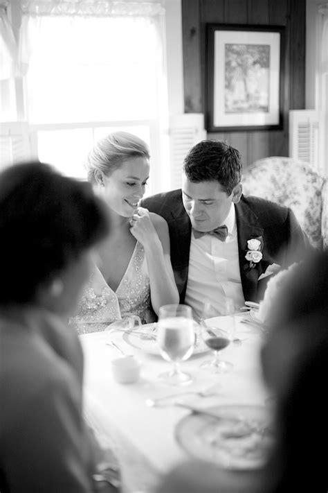intimate wedding in new jersey intimate wedding on island joe junebug weddings