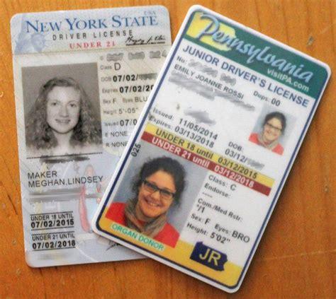 license pa pa drivers license renewal phone number