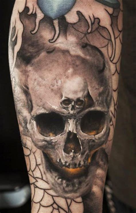 tattoo pain tramadol 40 best images about tattoos on pinterest the flame tat