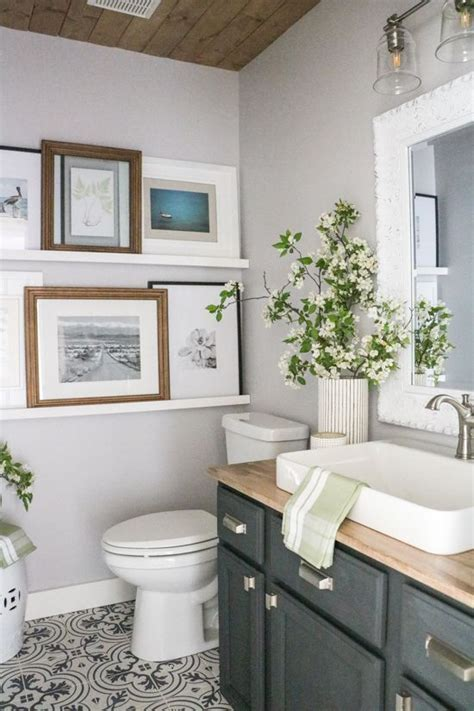 poder room best 25 small powder rooms ideas on powder