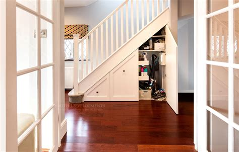 under stairs under stairs storage in london surrey