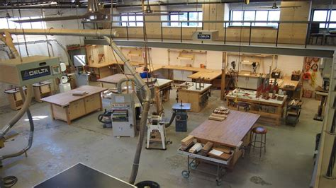 philadelphia woodworking philadelphia woodworks carves out its niche photos