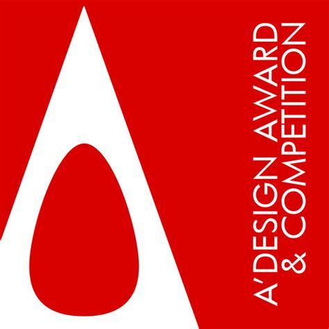 design competition international a international design award architecture interior