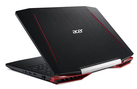 Laptop Acer Gamers acer aspire vx 15 gaming laptop review wiknix