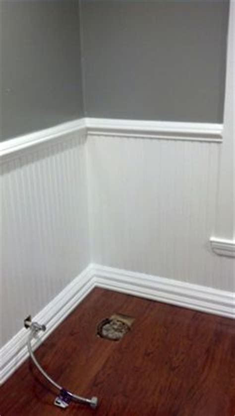 bathroom drywall code 1000 images about lr dr on pinterest moldings classic dining room and wainscoting