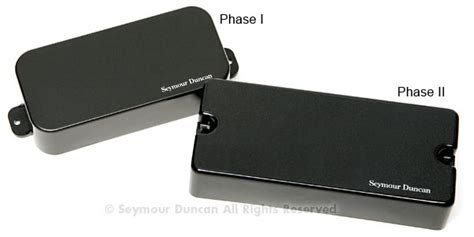 seymour duncan ahb 1s blackouts 7 strg phase 2 set