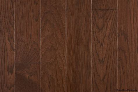 floor sle kitchen cabinets for sale hickory wood 28 images laminate flooring royal