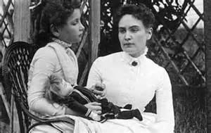 Dogs For Blind Foundation Transcend Media Service 187 Helen Keller The Radical A