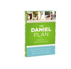 The Daniel Plan Detox Recipes by Before After Weight Loss Photos Fitness
