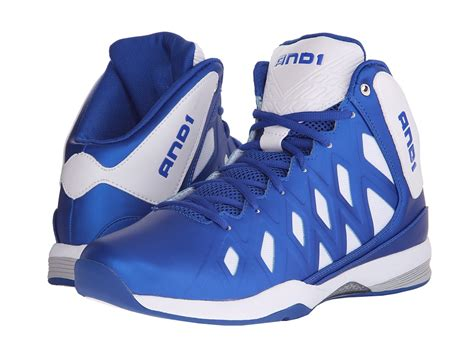 basketball shoes zappos zappos basketball shoes 28 images zappos mens