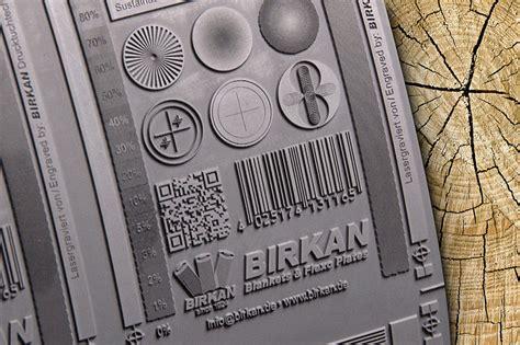 Muster Einladung Ortstermin Birkan Firmennews Und Pressemeldungen