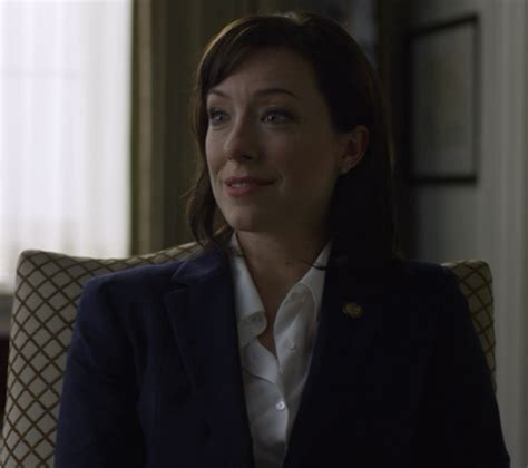 jackie sharp house of cards house of cards season 2 review above beyond