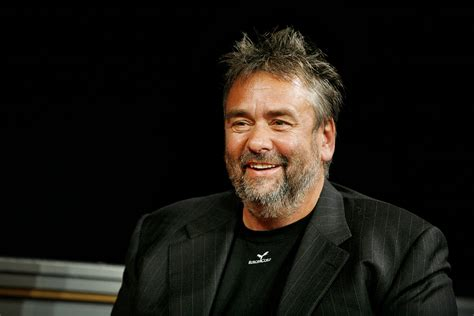 luc besson luc besson and angelina jolie to shoot comic book film
