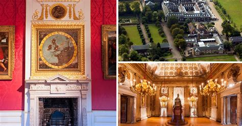 pictured  kate  williams kensington palace home