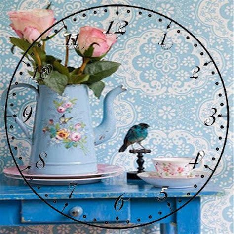 laminas  sublimar laminas reloj    laminas  azulejos se aplican  el calor de