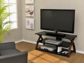 tv stand designs for high quality tv stand designs native home garden design