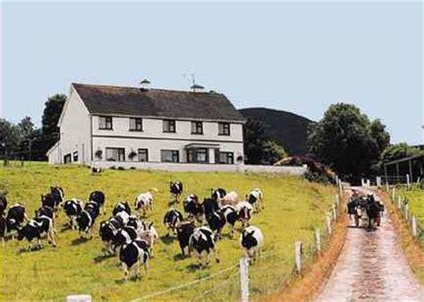 ranch farmhouse sun f farm