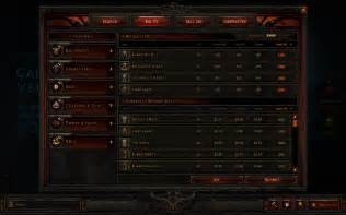 buy wow gold auction house diablo 3 auction house announced spend and earn real life money mmo chion