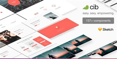 themeforest launchkit sketch app templates from themeforest