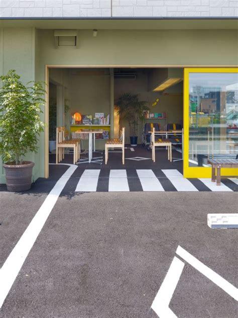 coffee shop office design 12 coffee shop interior designs from around the world