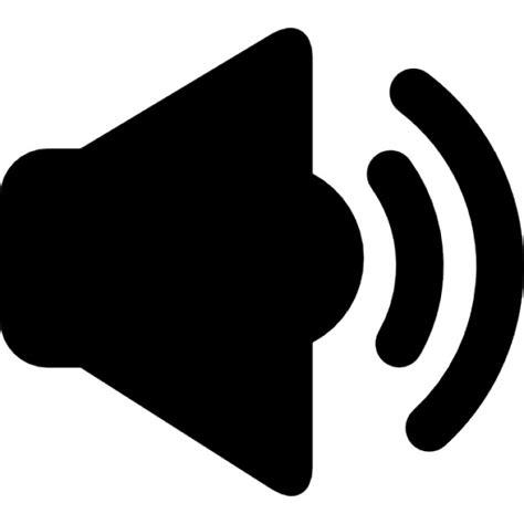 muziek geluid iconen gratis download