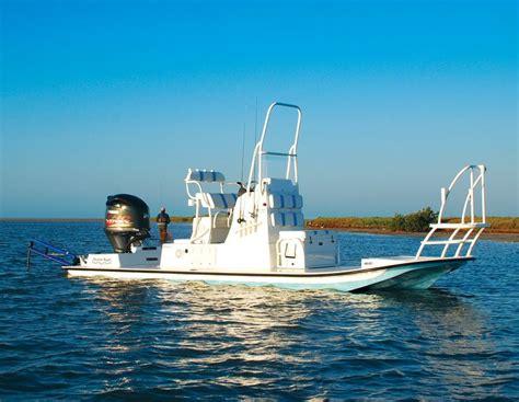 pelican flats boats ambush price 25 best ideas about flats boats on pinterest rhib boat