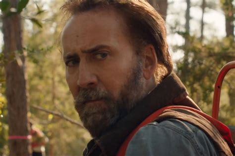 joe movie nicolas cage watch online watch nicolas cage in the trailer for joe vulture
