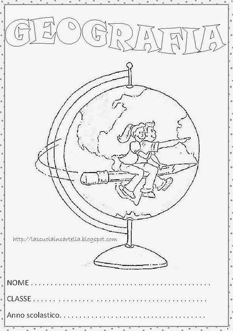 prove d ingresso liceo classico magicamente insieme 1 storia e geografia pdf beyond csr