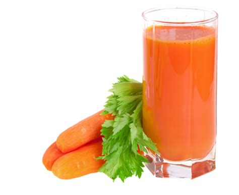 Carrot Juice For Liver Detox by Detox Vegetable Juice Recipes Liver Cleansing Skin Detox