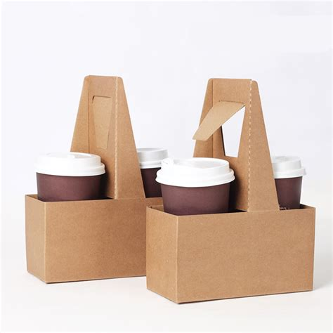 buy cup popular paper cup holder buy cheap paper cup holder lots