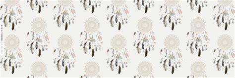 themes ltd tumblr dream catcher objects ask fm background random wallpapers