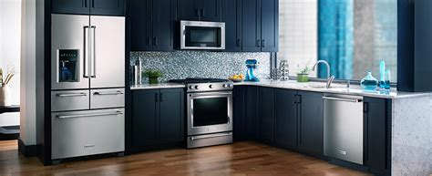 what are the best kitchen appliances tips for perfect kitchen appliances layout callen