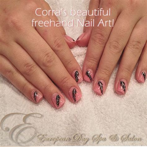 the beautiful mall call and book appointments at hair 31 best our creations european day spa salon images
