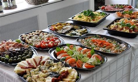 italian entertainment spizzico italian catering