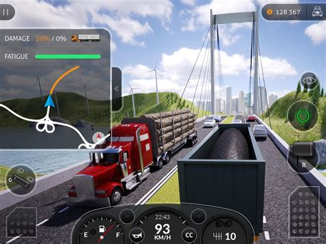 download euro truck simulator 3 full version kickass image gallery torrentz truck