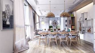 Cool Dining Rooms by Cool Dining Room Design For Stylish Entertaining