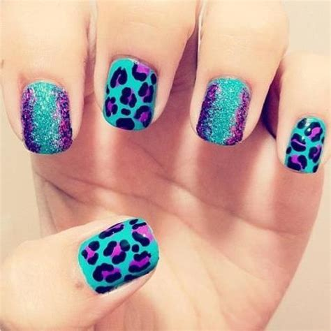 play painting nails free things to do when bored trusper