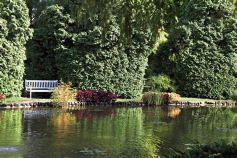 valeggio sul mincio parco giardino sigurt 224 pesci