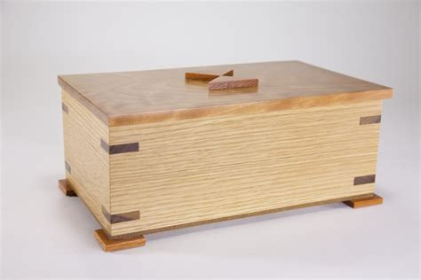 woodworking competition see 99 marvelous lidded boxes in this woodworking contest