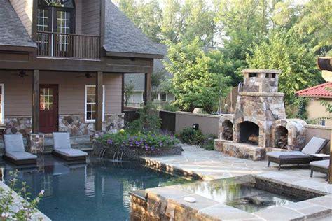 frank bowman designs inc swimming pool landscape frank bowman designs inc swimming pool landscape