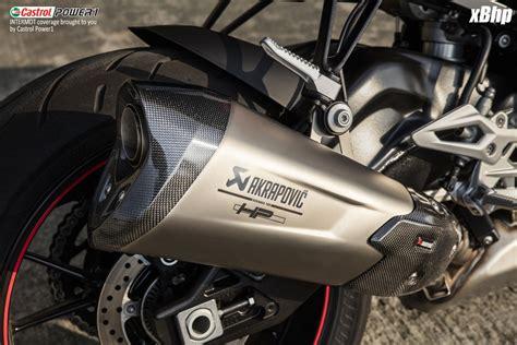Modell Motorrad Bmw S1000r by 2017 Bmw S1000rr S1000r S1000xr Unveiled At Intermot