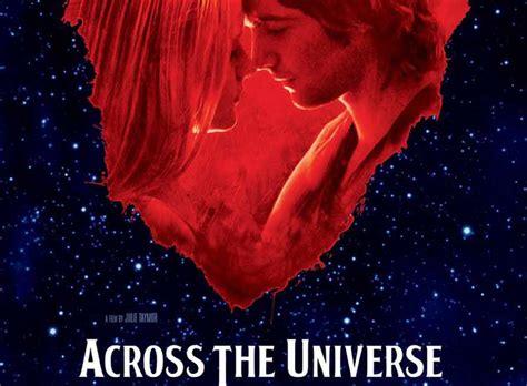 Across The Universe Trailer by Trailer De Quot Across The Universe Quot Cultura El Pa 205 S
