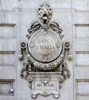 gazzetta ufficiale concorsi d italia anno accademico concorsi pubblici