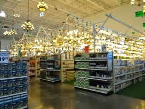 home improvement stores me menard s in muscatine iowa how will it compare to