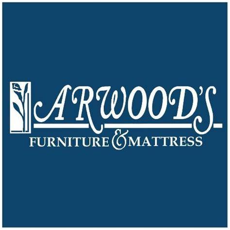 Arwood Furniture by Arwood S Furniture Arwoodsfurn