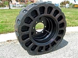 Car Tires Airless 2015 Hummer Bulletproof Cars Autos Post